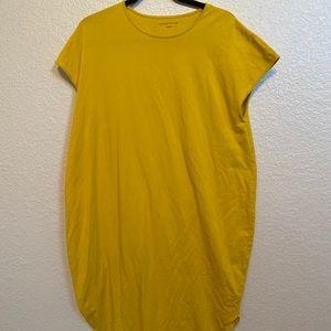 Women's Casual Long Maxi Dress